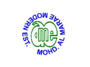 AME client logo