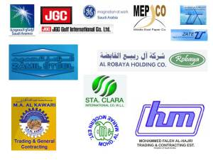 LIST OF CLIENTS USE THIS client logo