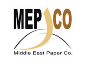 MEPCO client logo