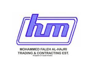 MH client logo